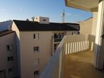 Vente Appartement 2 pièces 48m² Lyon 03 (69003) - Photo 3