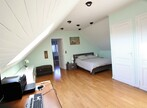 Vente Maison 5 pièces 143m² Claix (38640) - Photo 9