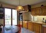 Sale House 7 rooms 173m² Saint-Ismier (38330) - Photo 7