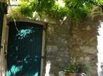 Vente Maison / Chalet / Ferme 7 pièces 350m² Machilly (74140) - Photo 9