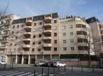 Vente Appartement 3 pièces 63m² Grenoble (38100) - Photo 1