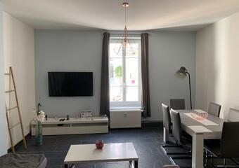Location Appartement 2 pièces 70m² Vichy (03200) - Photo 1