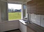 Location Appartement 3 pièces 52m² Novalaise (73470) - Photo 4