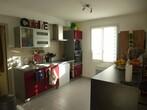 Location Appartement 3 pièces 70m² Houdan (78550) - Photo 2