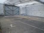 Location Local industriel 401m² Charlieu (42190) - Photo 2