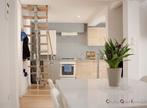 Vente Maison 3 pièces 70m² Ronchin (59790) - Photo 1