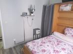 Location Appartement 2 pièces 40m² Pia (66380) - Photo 4