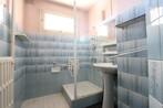 Vente Appartement 3 pièces 60m² Grenoble (38000) - Photo 10