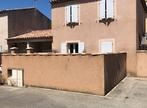 Vente Maison 4 pièces 78m² Istres (13800) - Photo 1