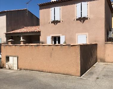 Vente Maison 4 pièces 78m² Istres (13800) - photo
