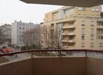Vente Appartement 3 pièces 63m² Grenoble (38100) - Photo 17