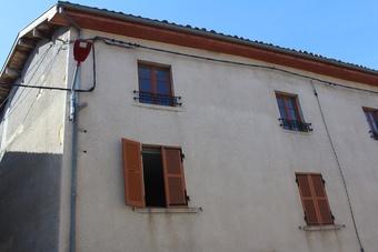 Vente Maison 15 pièces 250m² Châtonnay (38440) - Photo 1