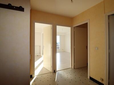 Location Appartement 3 pièces 76m² Pau (64000) - Photo 16