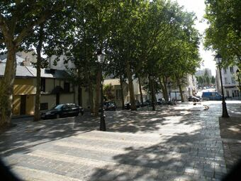 Vente Maison 6 pièces 110m² Le Havre (76600) - Photo 1