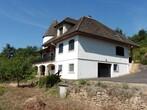 Vente Maison 9 pièces 258m² Givry (71640) - Photo 6