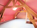 Vente Maison 6 pièces 180m² Arras (62000) - Photo 6