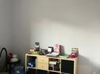 Renting Apartment 4 rooms 72m² Lure (70200) - Photo 5