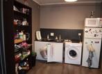 Vente Appartement 2 pièces 52m² Grenoble (38100) - Photo 3