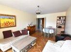 Vente Appartement 4 pièces 90m² Caluire-et-Cuire (69300) - Photo 3