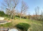 Sale House 7 rooms 197m² Castelginest (31780) - Photo 25