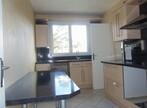 Vente Appartement 4 pièces 100m² Rives (38140) - Photo 3