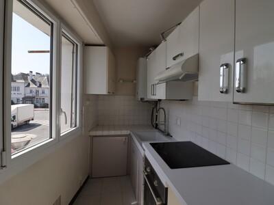 Location Appartement 1 pièce 32m² Jurançon (64110) - Photo 2