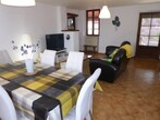 Sale House 280m² Chauzon (07120) - Photo 2