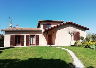 Vente Maison 5 pièces 134m² Labastidette (31600) - Photo 1