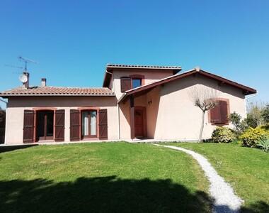 Sale House 5 rooms 134m² Labastidette (31600) - photo