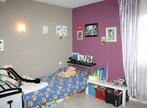 Sale House 4 rooms 85m² SECTEUR RIEUMES - Photo 4