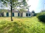 Location Maison 5 pièces 112m² Grand-Fort-Philippe (59153) - Photo 7