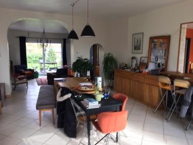 Vente Maison 186m² Gravelines (59820) - photo