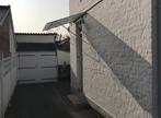 Vente Maison 6 pièces 80m² Hesdin (62140) - Photo 7