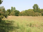 Sale Land 692m² SECTEUR GIMONT - Photo 1