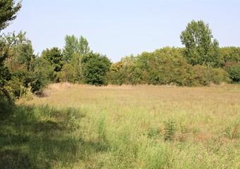 Sale Land 692m² SECTEUR GIMONT - photo