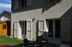 Vente Maison 5 pièces 86m² Saint-Siméon-de-Bressieux (38870) - Photo 2