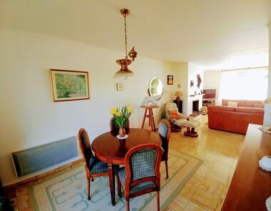 Vente Maison 9 pièces 105m² Acheville (62320) - photo