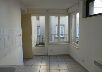 Location Appartement 50m² Chauffailles (71170) - photo 2