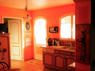 Vente Maison 6 pièces 218m² Narrosse (40180) - Photo 7