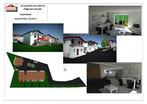 Vente Maison 4 pièces 89m² Hasparren (64240) - Photo 2