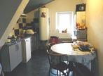 Vente Appartement 3 pièces 83m² Boucau (64340) - Photo 1