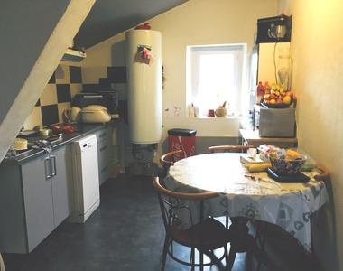 Vente Appartement 3 pièces 83m² Boucau (64340) - photo