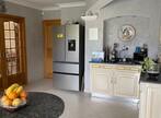 Vente Maison 10 pièces 404m² Bellerive-sur-Allier (03700) - Photo 10