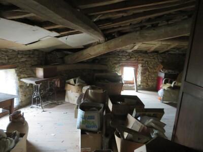 Vente Maison 5 pièces Billom (63160) - Photo 14