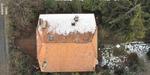 Vente Maison 10 pièces 180m² Gaillard - Photo 8