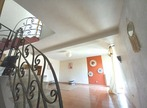 Vente Maison 4 pièces 112m² Givry (71640) - Photo 4