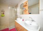 Vente Maison 7 pièces 148m² Saint-Cassien (38500) - Photo 10