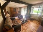Vente Maison 4 pièces 98m² Boismorand (45290) - Photo 3