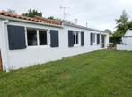 Vente Maison 5 pièces 107m² Chaillevette (17890) - Photo 1