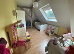 Vente Maison 6 pièces 175m² Hochstatt (68720) - Photo 23